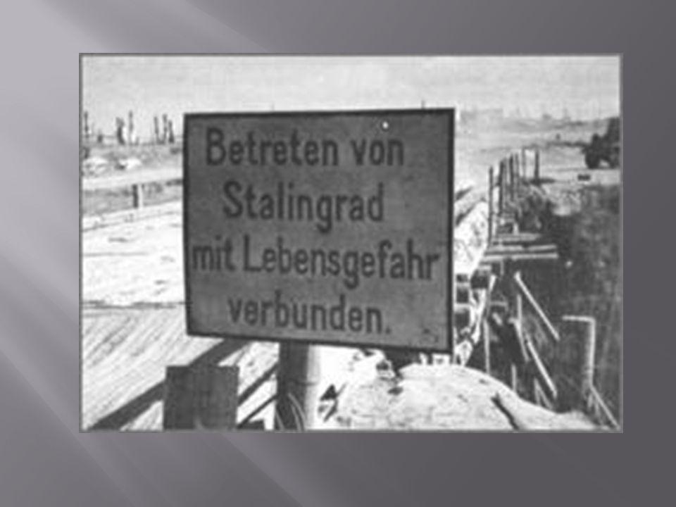 Sowjetische Gedenkmedaille für die Verteidigung Stalingrads: Für die Verteidigung Stalingrads Für unsere sowjetische Heimat Russische Gedenkmünze von 1993 zum 50.