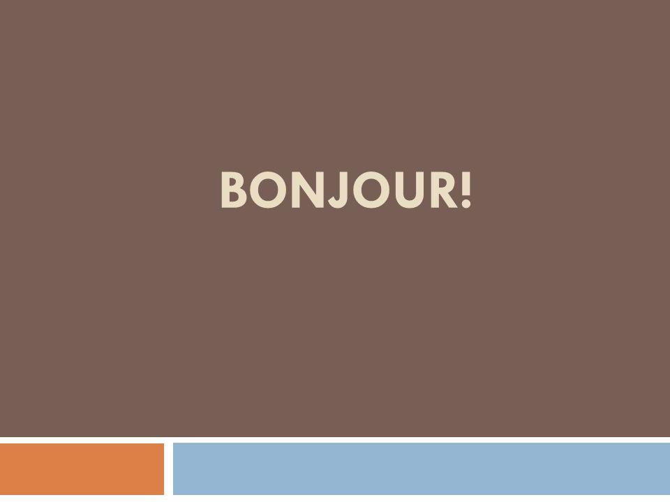 Wer sind wir. Lehrstuhl für Romanische Sprachwissenschaft (Französisch/Italienisch)  Prof.