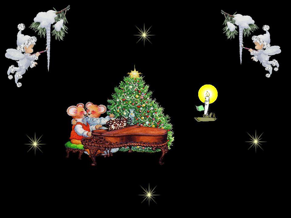 wir wünschen euch allen einen schönen. Advent