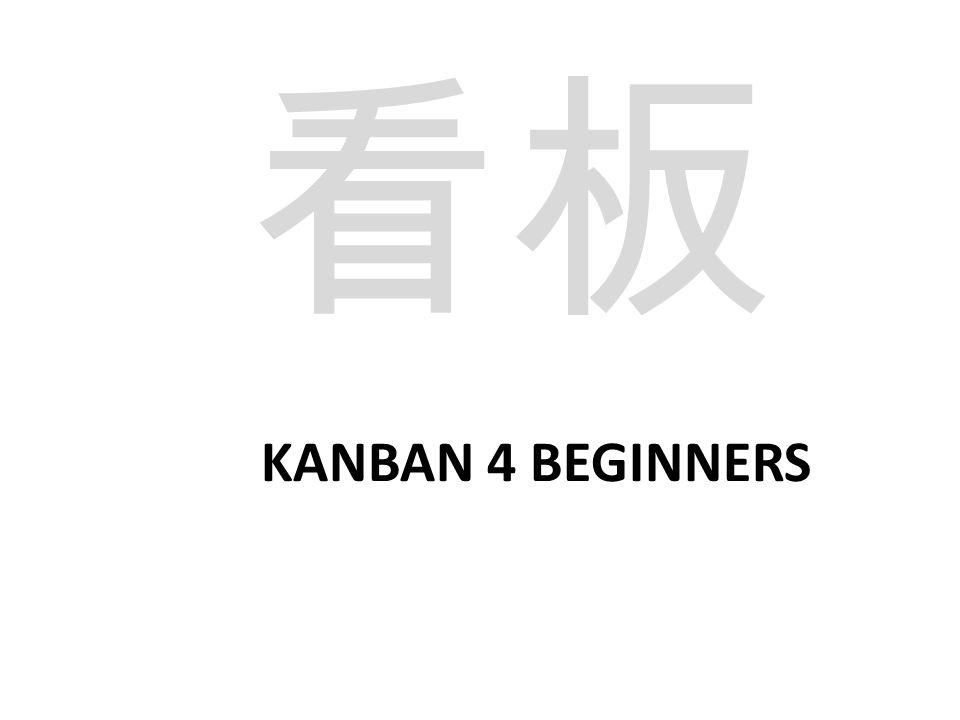 Scrum und Kanban Der Umstieg:  Suche nach Verbesserungsmöglichkeiten: Kanban biete die Möglichkeit flexibler mit den Anforderungen umzugehen, Durchlaufzeiten zu verkürzen und fokussiert zu arbeiten.
