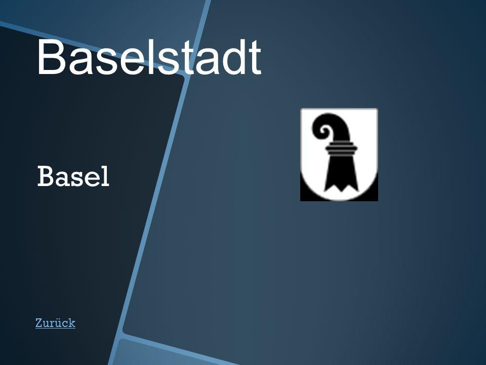 Baselstadt Zurück Basel