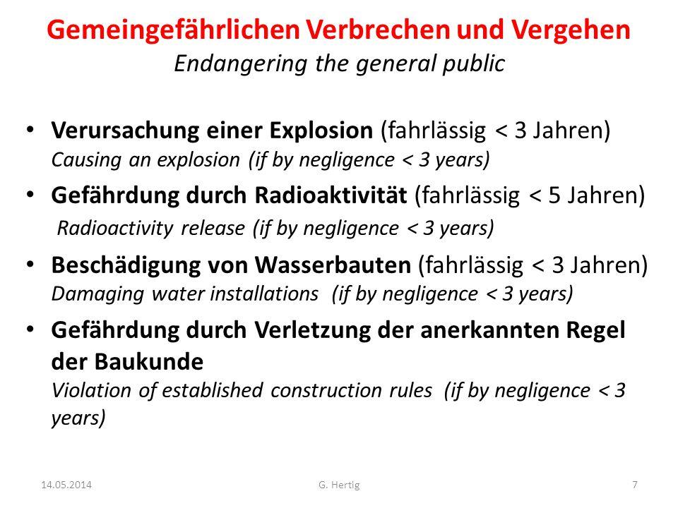 Fall 2: Regel der Baukunde (BGE vom 11.April 2013) A.