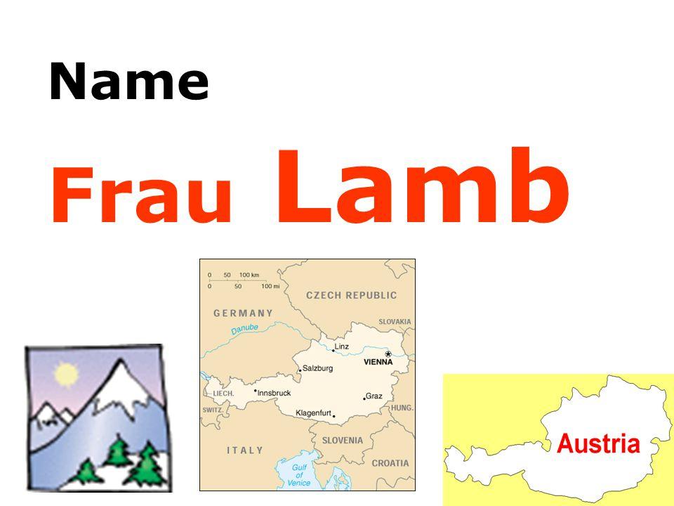 15 German words pronunciation spelling