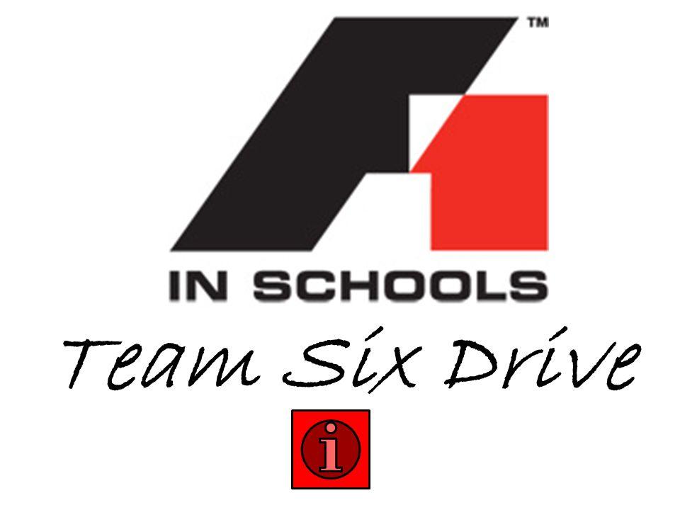 Team Six Drive