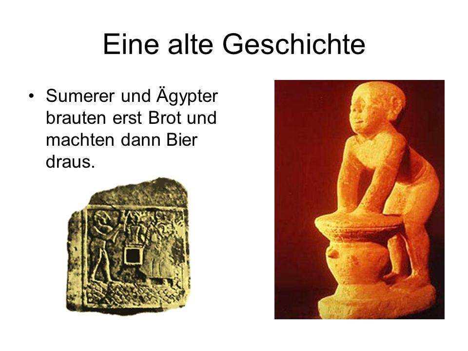 Was ist Zivilisation.Im Gilgamesch-Epos (3. Jtsd.