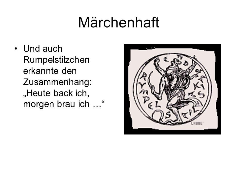 Anhang: Links Forum: http://www.hobbybrauer.de/ Brauprotokoll: http://www.hagenrudolph.de/Brauprot.pdf Rezepte: http://www.hobbybrauer.de/rezepte.php Online-Rechner: http://fabier.de/biercalcs.html Video-Podcast und DVD: http://www.basicbrewing,com Shops: http://www-hopfen-und-mehr.de http://www.satkau1.de/ http://www.hobbybrauershop.de/