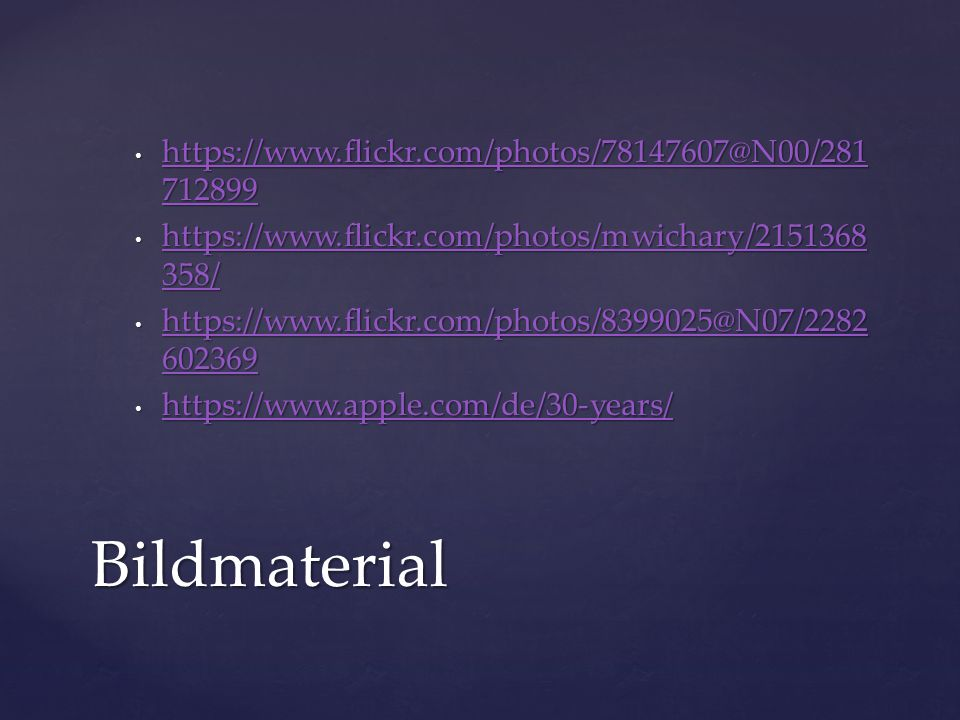 https://www.flickr.com/photos/78147607@N00/281 712899 https://www.flickr.com/photos/78147607@N00/281 712899 https://www.flickr.com/photos/78147607@N00