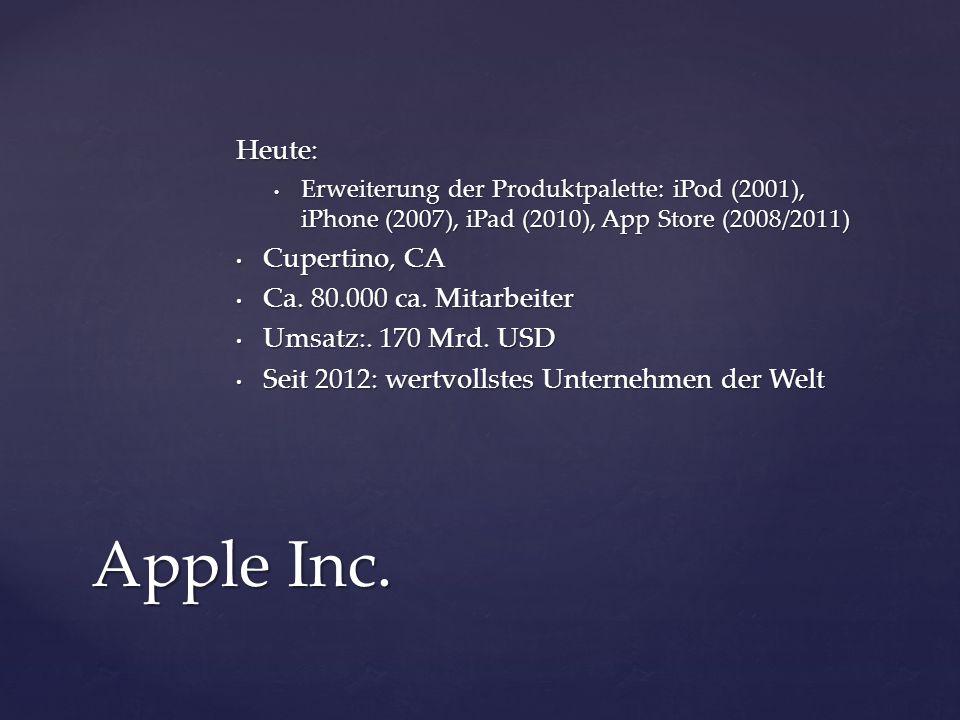 System 1: Kopplung Hardware & Software System 1: Kopplung Hardware & Software System 2: Excel System 2: Excel System 3: Hierarchical File System System 3: Hierarchical File System System 5/6: Multifinder, kooperatives Multitasking System 5/6: Multifinder, kooperatives Multitasking System 7: PowerPC, virtueller Arbeitsspeicher, System 7: PowerPC, virtueller Arbeitsspeicher, Drag and Drop System 8: Benutzeroberfläche Platinum System 8: Benutzeroberfläche Platinum System 9: Multiuser-System System 9: Multiuser-System Mac OS: Das Betriebssystem