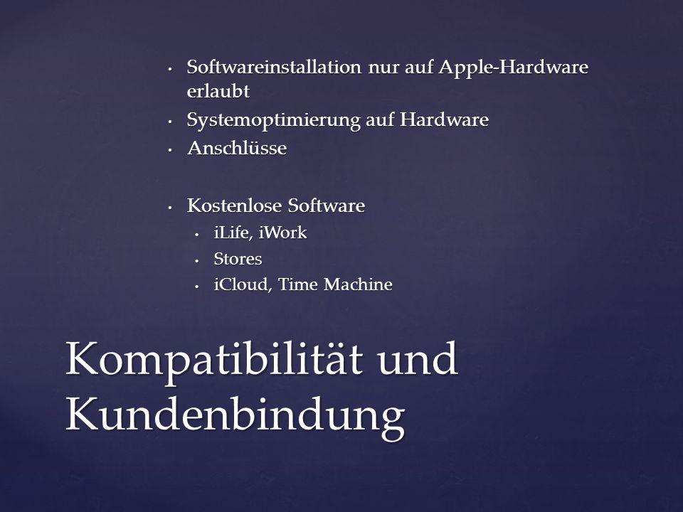 https://www.apple.com/de/30-years/ https://www.apple.com/de/30-years/ https://www.apple.com/de/30-years/ https://www.apple.com/de/osx/what-is/compatibility.html https://www.apple.com/de/osx/what-is/compatibility.html https://www.apple.com/de/osx/what-is/compatibility.html http://www.kaipahl.de/brain/macosx_id_history.html http://www.kaipahl.de/brain/macosx_id_history.html http://www.kaipahl.de/brain/macosx_id_history.html http://www.operating- system.org/betriebssystem/_german/bs-macos.htm http://www.operating- system.org/betriebssystem/_german/bs-macos.htm http://www.operating- system.org/betriebssystem/_german/bs-macos.htm http://www.operating- system.org/betriebssystem/_german/bs-macos.htm http://de.wikipedia.org/wiki/Apple http://de.wikipedia.org/wiki/Apple http://de.wikipedia.org/wiki/Apple http://de.wikipedia.org/wiki/Darwin_(Betriebssystem) http://de.wikipedia.org/wiki/Darwin_(Betriebssystem) http://de.wikipedia.org/wiki/Darwin_(Betriebssystem http://de.wikipedia.org/wiki/Mac_OS_(bis_9) http://de.wikipedia.org/wiki/Mac_OS_(bis_9) http://de.wikipedia.org/wiki/Mac_OS_(bis_9 Quellen