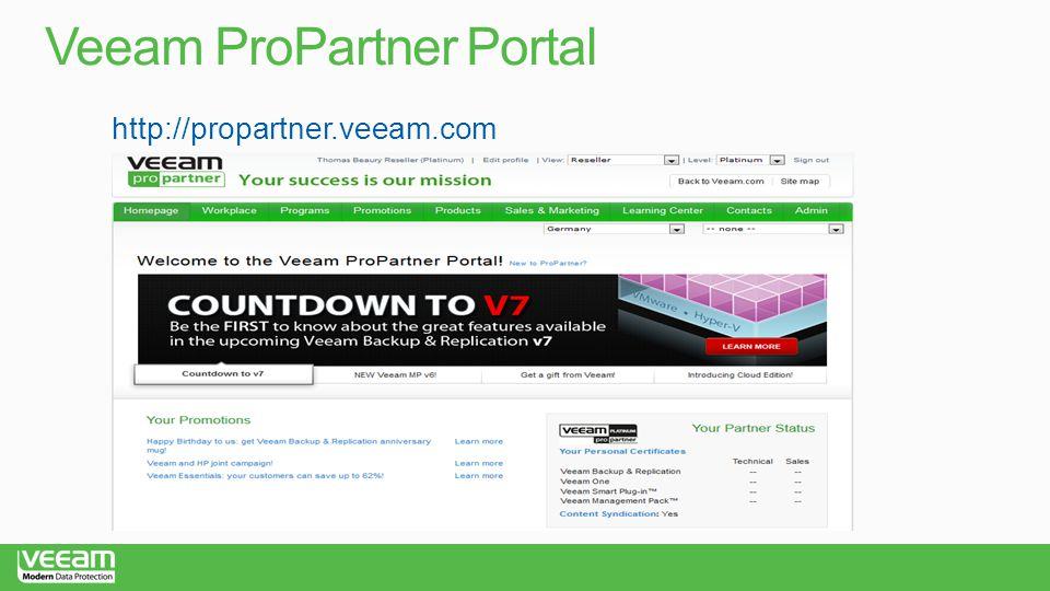 http://propartner.veeam.com