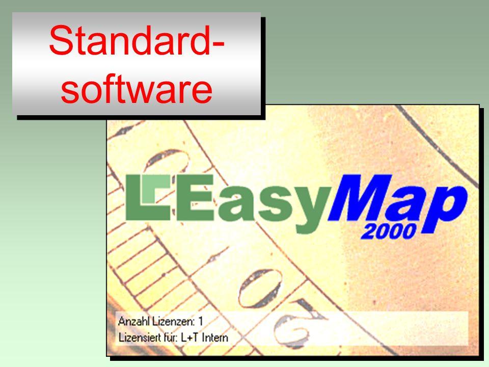 Standard- software
