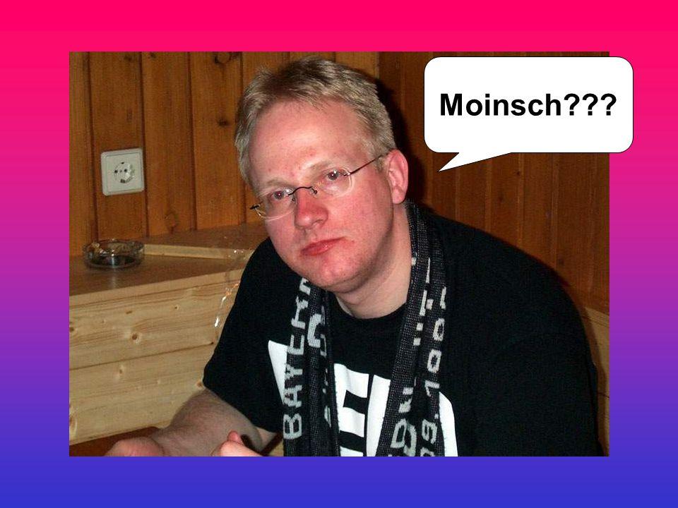 Moinsch