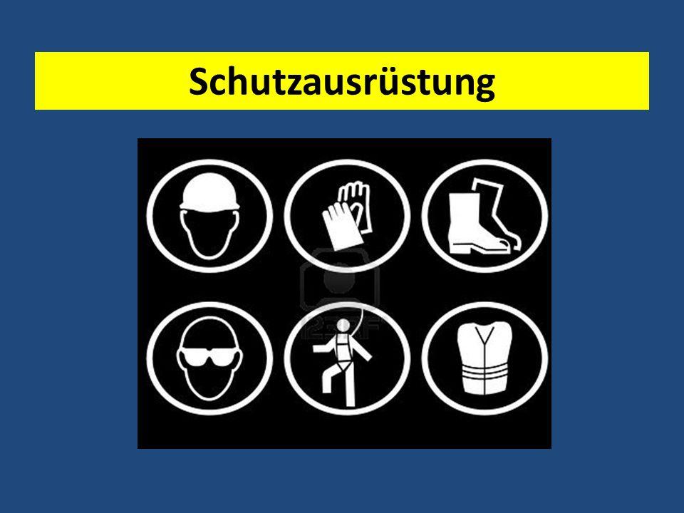 Schutzhelm Anwendung: Arbeiten wo umfallende, herabfallende, wegfliegende, pendelnde oder fortschleudernde Gegenstände eine Gefahr darstellen.