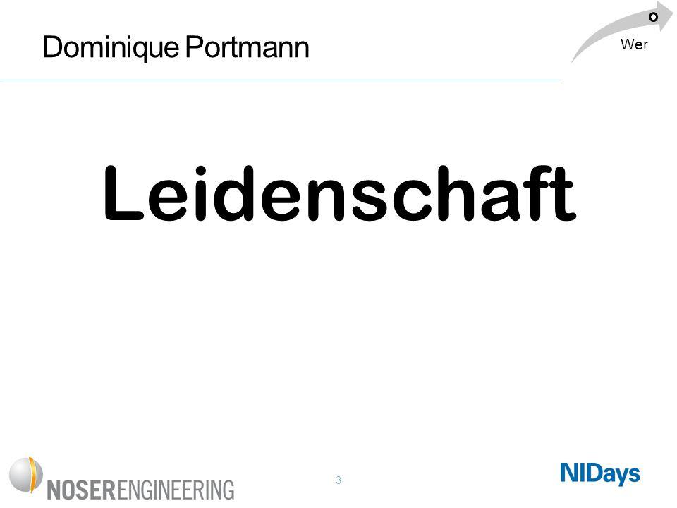 3 Dominique Portmann Leidenschaft Wer