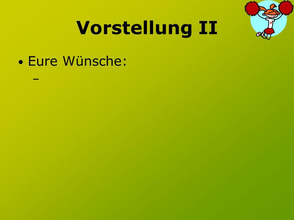 Social Tagging/Bookmarking persönliche Sammlung von Lesezeichen die mit eigenen Schlagworten (Tags) versehen werden Vorteil: Serverseitig (keine Software- einstallation, kaum Vorkenntnisse nötig etc.)  Nachteil (?): öffentlich zugänglich – sozial mit User_innen Informationen teilen http://del.icio.us http://www.mister-wong.de