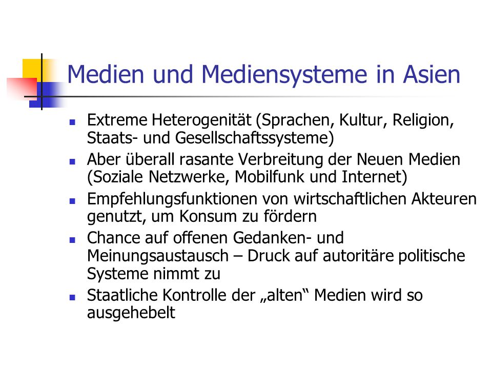 Verfassung Presse- und Informationsfreiheit Art.