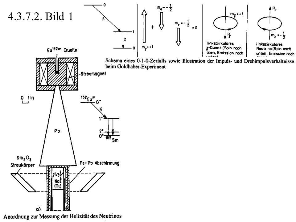 b)WQ für Neutronen-Einfang extrem klein bei N