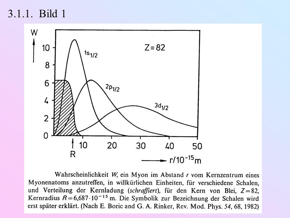 Befund: E B ist ungefähr proportional zu A und   const.