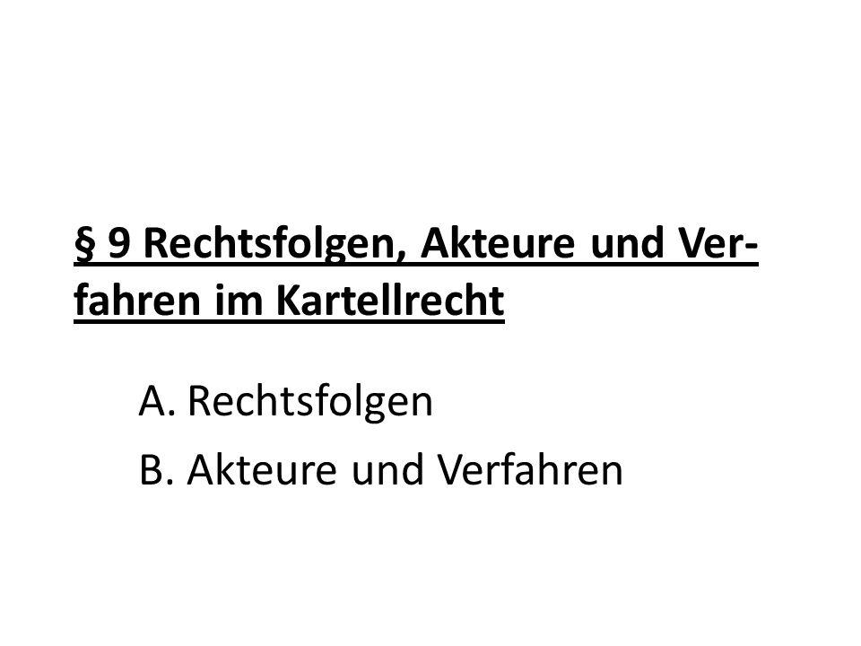A.Rechtsfolgen I. Einführungsfall (vgl. BGH v.28.