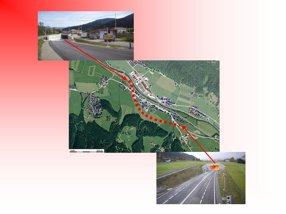 Portal Ost km 21,92