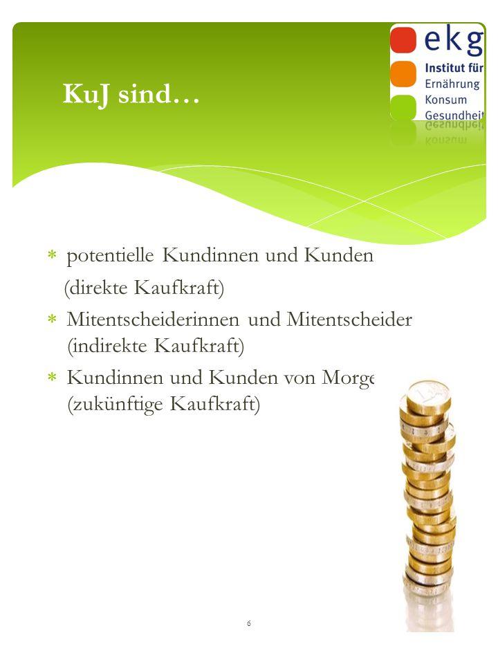 """ """"Naturals von Lorenz  """"Chipsfrisch von funny frisch 17 Summerschool: 29.Juli 2014 """"Kartoffelchips: Erlebe die Chips-Challenge"""