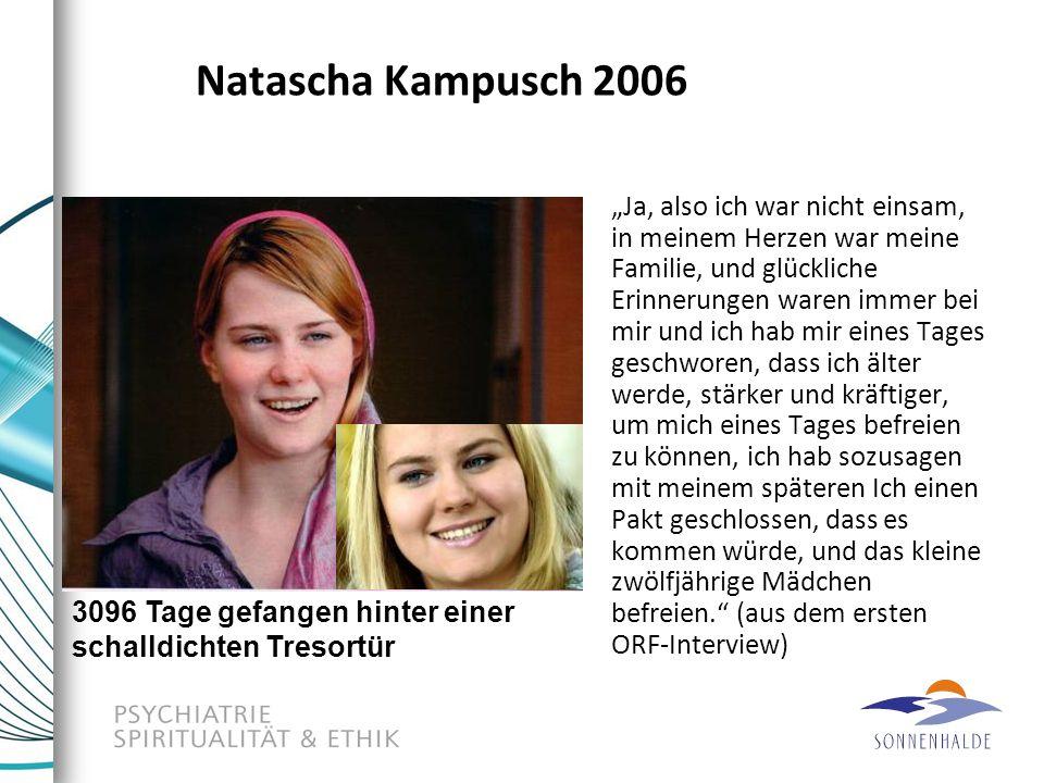 Personale Ressourcen (nach Fröhlich-Gildhoff und Rönnau-Böse 2011) Selbst- und Fremdwahr- nehmung Angemessene Selbsteinschätzung und Informations- verarbeitung Wie gemein.
