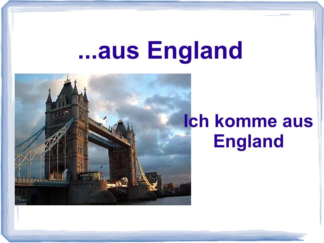 ...aus Österreich