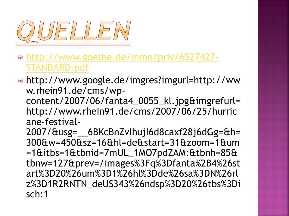  http://www.goethe.de/mmo/priv/6527427- STANDARD.pdf http://www.goethe.de/mmo/priv/6527427- STANDARD.pdf  http://www.google.de/imgres?imgurl=http://