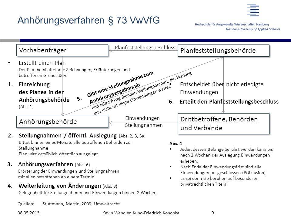 Quellen: Technischer Ausbau 08.05.2013Kevin Wandler, Kuno-Friedrich Konopka30 http://www.ndr.de/regional/hamburg/fahrrinne101_v-contentgross.jpg