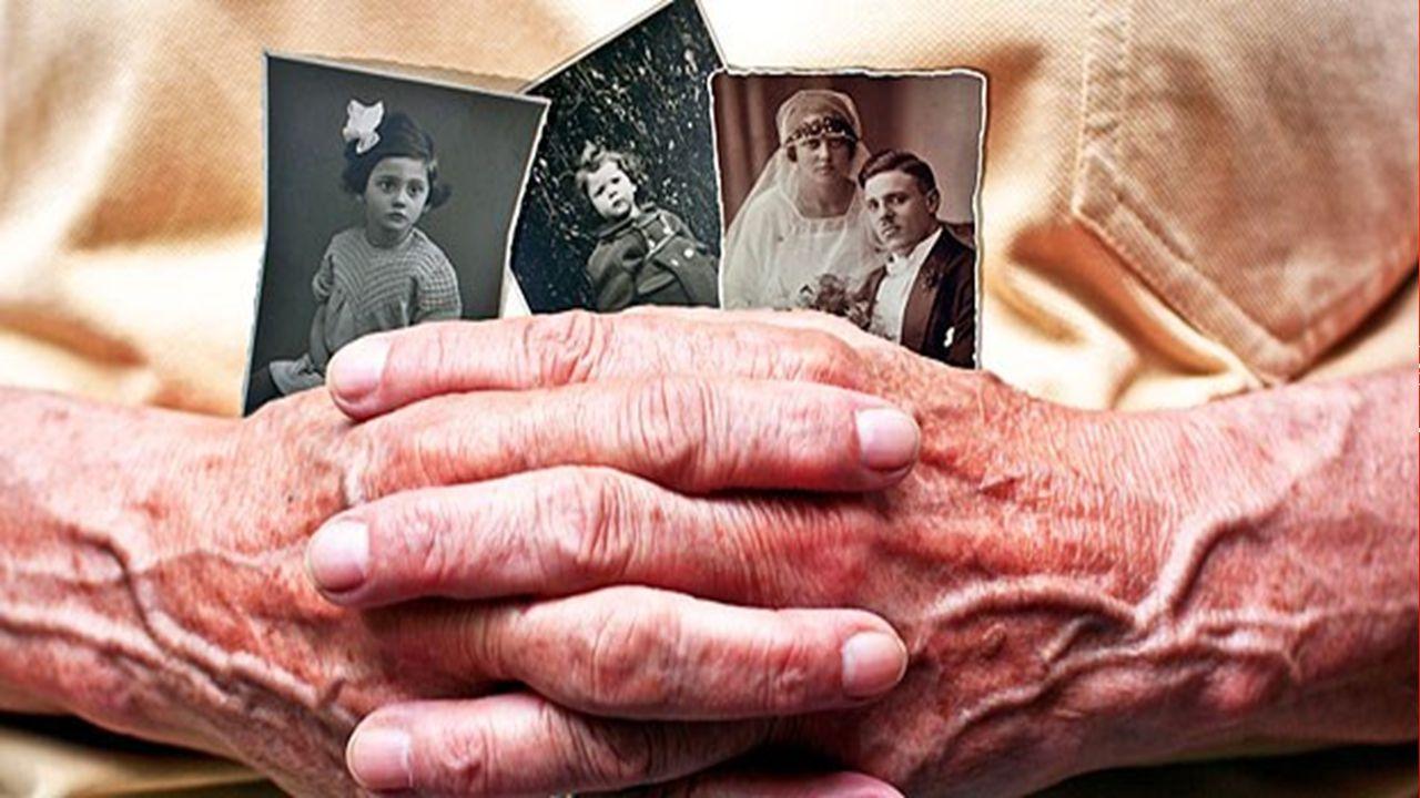 Der Beginn der vaskulären Demenz ist oft schleichend, das Fortschreiten allmählich - also schwer von der Alzheimer-Krankheit zu unterscheiden. Allerdi
