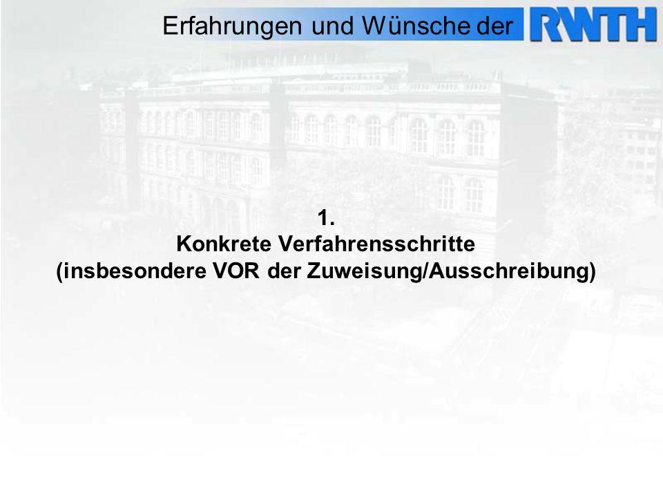Rahmenbedingungen in NRW: maximale W3/W2 – Quote (Unis) hochschulscharfer Vergaberahmen Berufung durch den Rektor (mit Ausnahmen) Option bis 68.