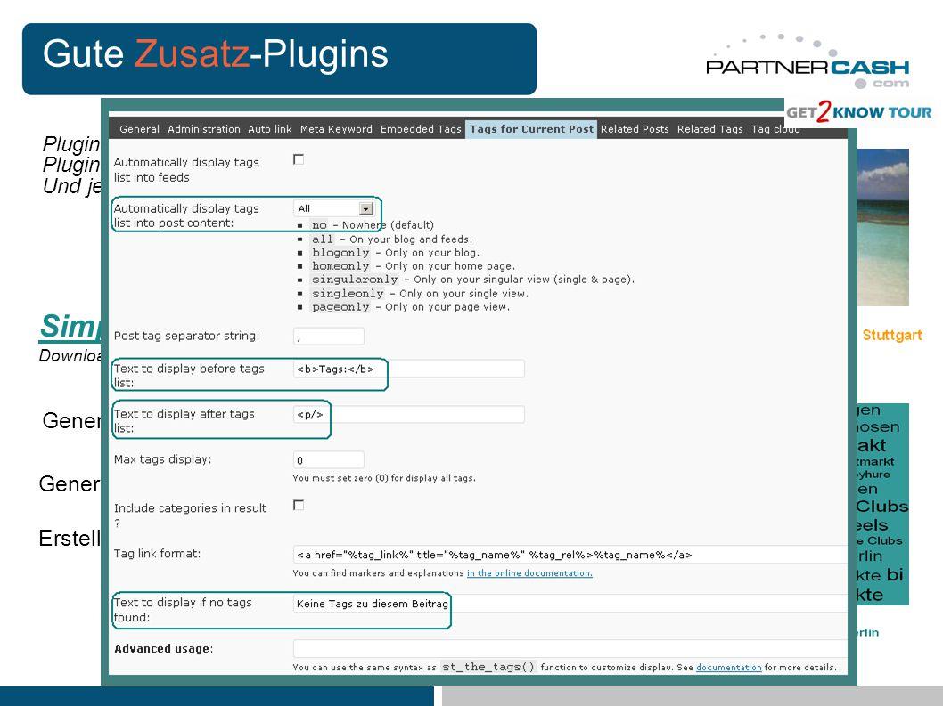 Verschleierung von ausgehenden Links Auto Affiliate Content Link Download unter http://blog.mgcontent.com/affiliate-link-plugin-fur-wordpress/ Plugin verlinkt automatisch Wörter/Phrasen in Artikeln (nofollow möglich) Plugin greift in.htacces und robots.txt ein