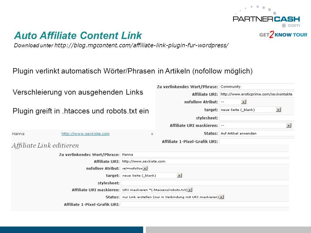 Einfügen der Videos erfolgt über Buttons in der Werkzeugleiste des Editors Viper's Video Quicktags Download unter http://wordpress.org/extend/plugins/vipers-video-quicktags/ Plugin zur Integration von Videos von Youtube, Vimeo, etc...
