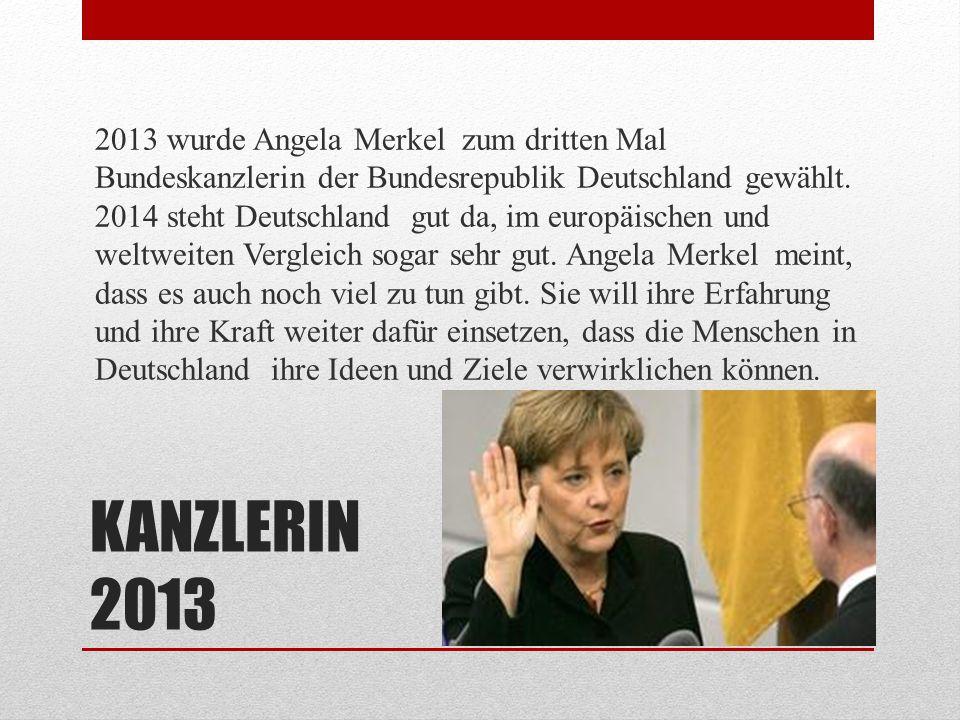 """KRIM Bundeskanzlerin Merkel hat Moskau vor der Unionsfraktion scharf kritisiert: """"Das Vorgehen auf der Krim ist eine Annexion, die man Russland nicht durchgehen lassen kann ."""