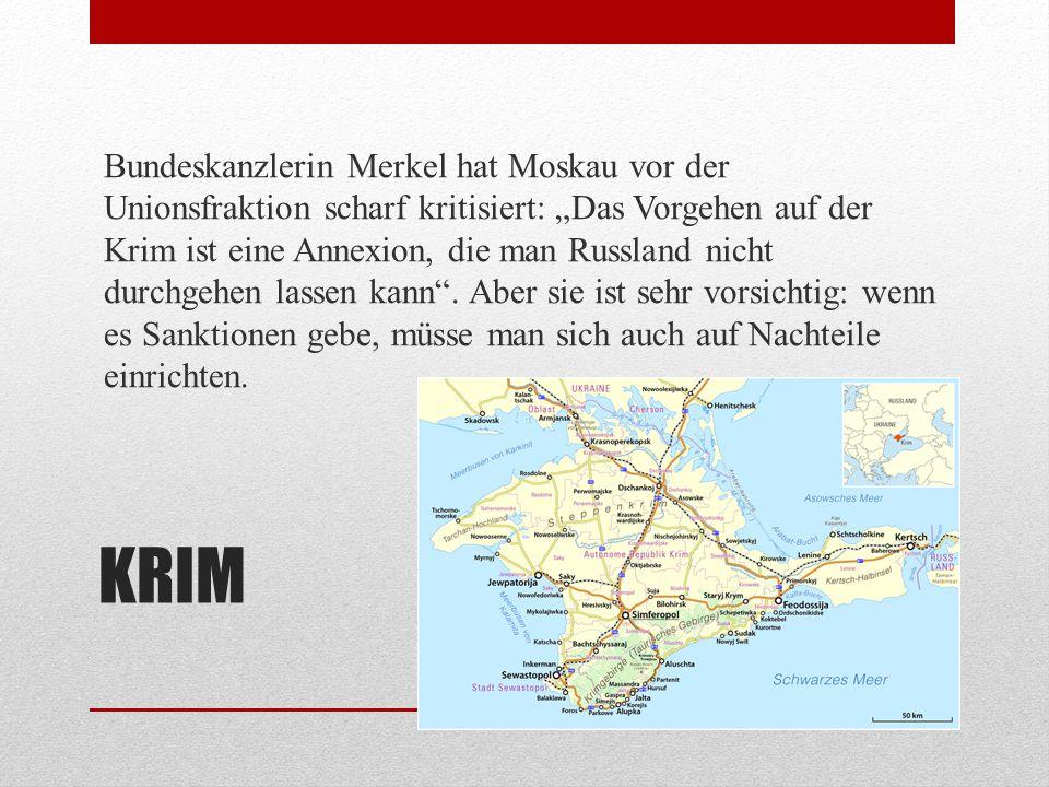 RUSSLAND Russland war den Deutschen zu keiner Zeit Nachbar nach Wunsch und das wird auch in Zukunft so bleiben.