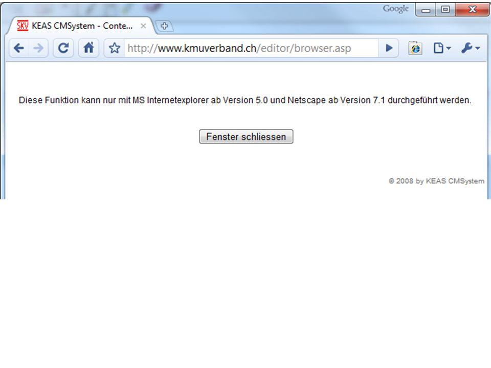 IE Tab in Google Chrome So geht's trotzdem: 1.Rufen Sie in Chrome die Adresse www.chromeextensions.org/utilities/ie-tab auf und installieren Sie diese.