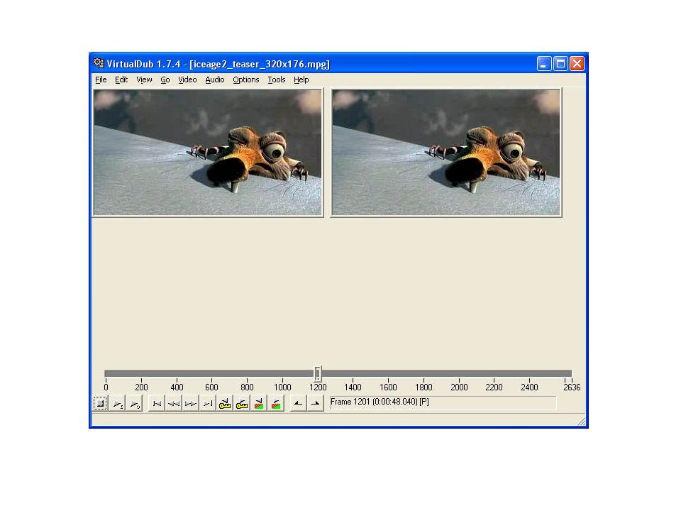 Rich Copy Das Programm RichCopy verspricht kürzere Wartezeiten beim Kopieren von großen Datei-Sammlungen, die standardmäßig nur sehr langsam hin- und hergeschoben werden.