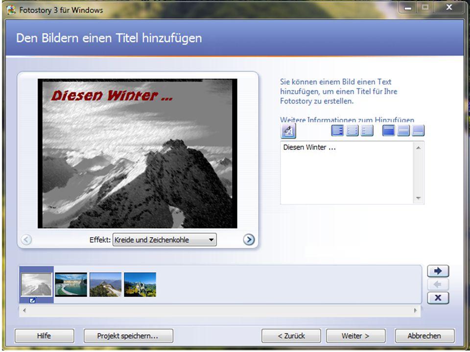 Festplatte 2.0 Datenspeicher im Internet Mit SkyDrive stellt Microsoft dem Nutzer 25 GB kostenloser WebSpeicher zur Verfügung.