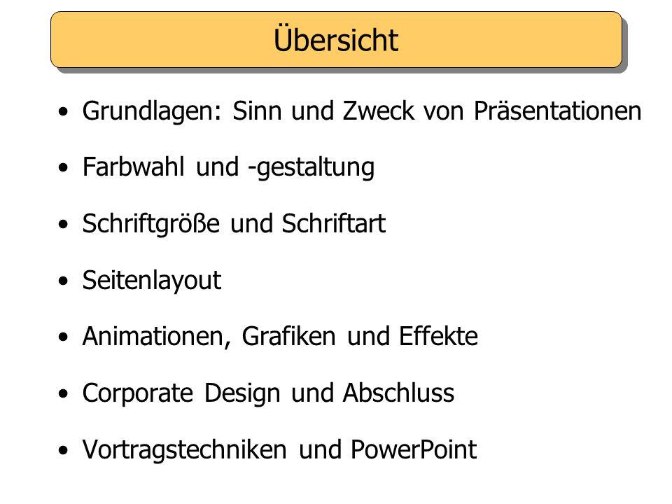 Sommersemester 2004: A 523: E-Business und E-Government Wirtschaft und Verwaltung im Informationszeitalter Wintersemester 2003/2004: A 533: Electronic