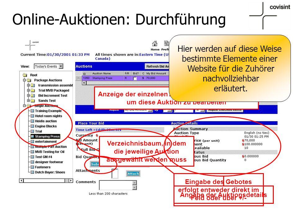"""Man kann Grafiken auch mit PowerPoint-Elementen verbinden Deutsch- französische Region """"PAMINA"""" Deutsch- niederländische Region """"Euregio"""" Sinnvoll kan"""
