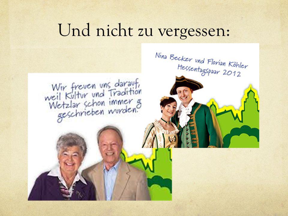 Die Finanzen dazu: Kosten: 10 bis 12 Mio. € Einnahmen: 6 bis 7 Mio. € Defizit: 4 bis 5 Mio. €