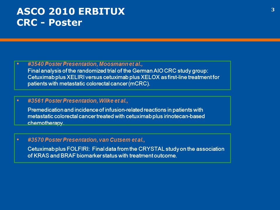 4 ASCO 2010 ERBITUX Sequentielle Therapie locally advanced SCCHN Poster Discussion zum Thema Induction chemotherapy – unresolved questions zu #5513 Wanebo et al., Phase II induction cetuximab (C225), paclitaxel (P) and carboplatin (C) followed by chemoradiation with C225, P, C and RT 68-72 Gy for stage III/IV head and neck squamous cancer: Primary site organ preservation and disease control at 2 years (ECOG, E2303).