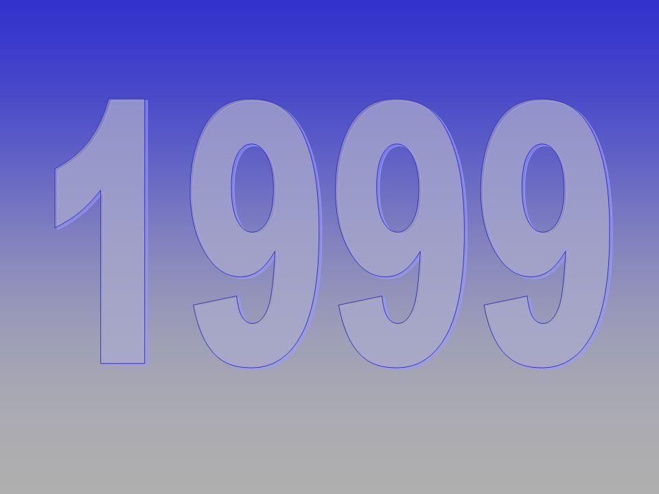 Happy 2000 2 Musik-Box 639869 Milli Millenium 639834