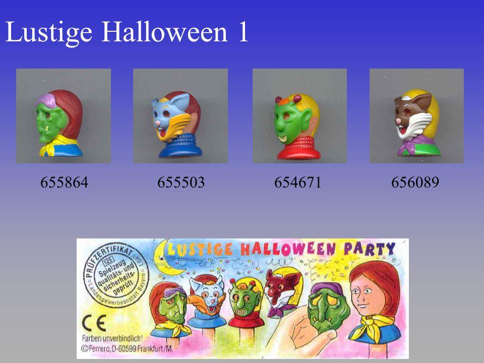 Lustige Halloween 1 655864655503654671656089