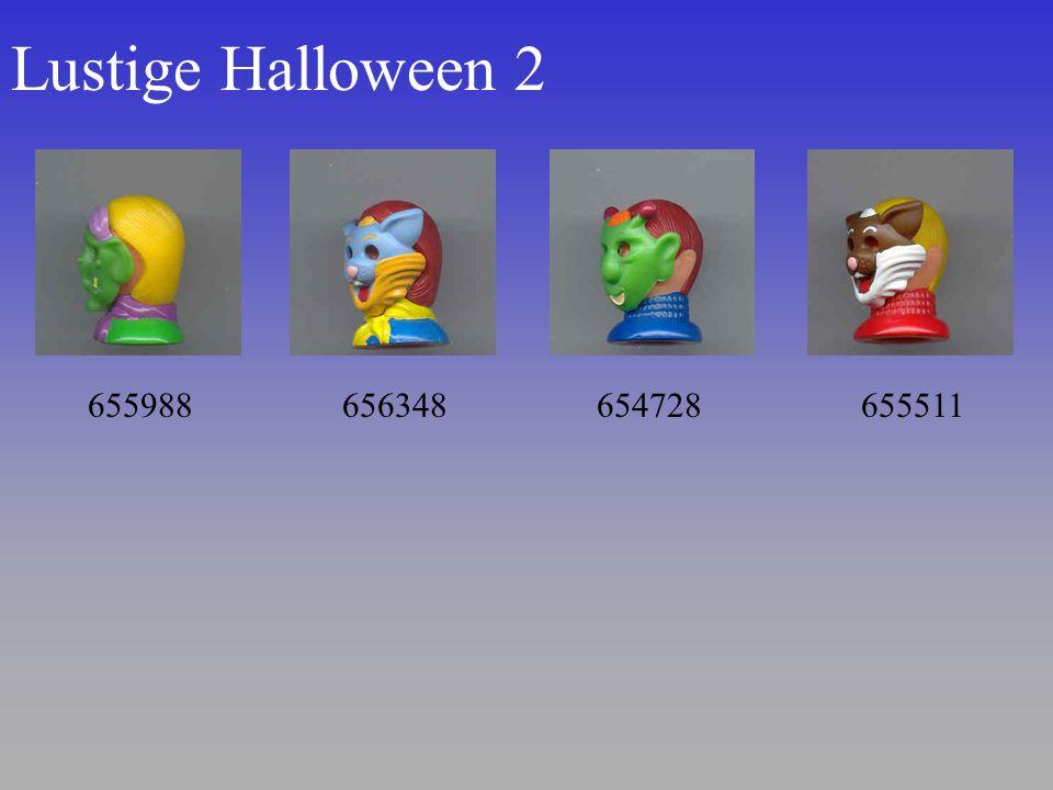 Lustige Halloween 2 655988656348654728655511