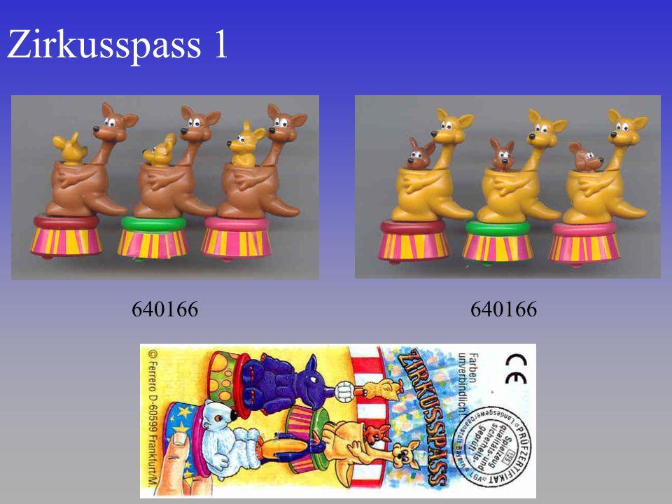 Zirkusspass 1 640166