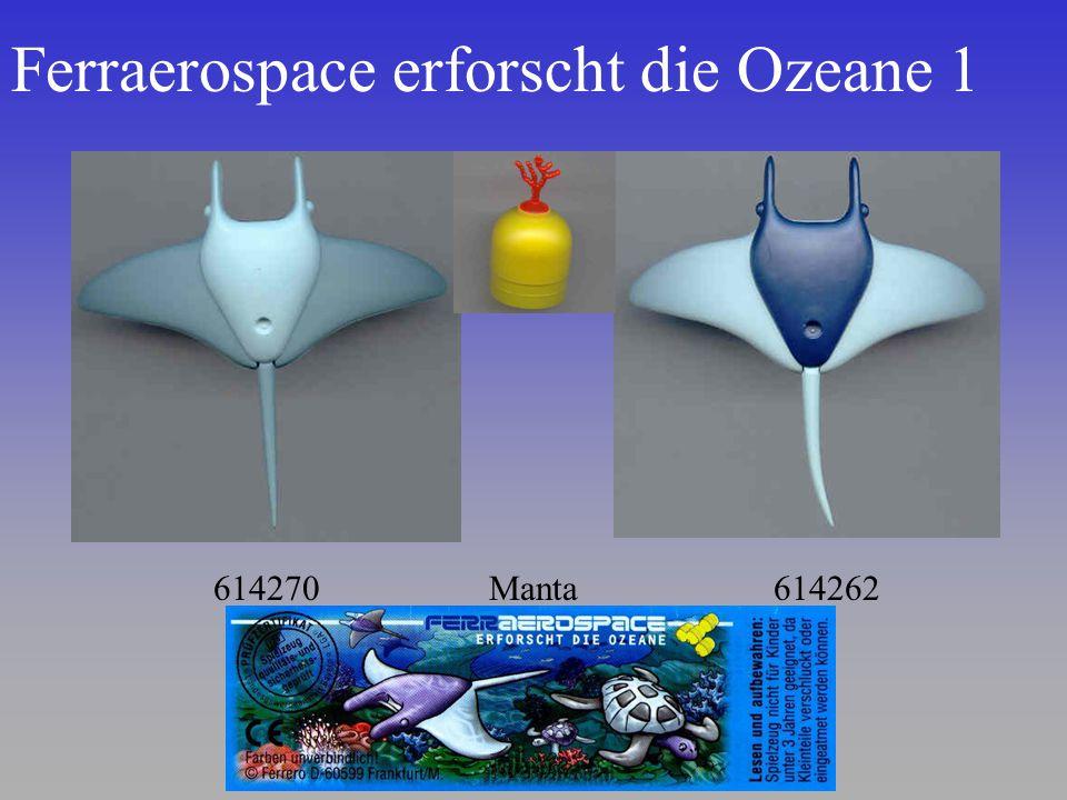 Ferraerospace erforscht die Ozeane 1 614270614262Manta