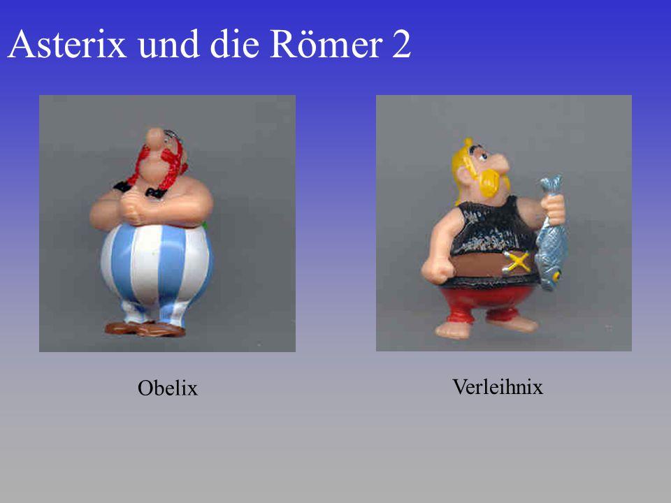 Magic Box Roter Würfel Roter Würfel 614564