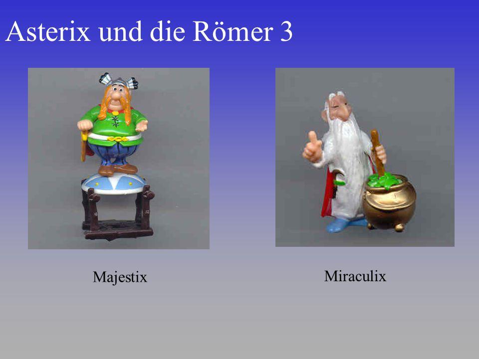 Magic Box Rote Kugel Roter Kugel 614408