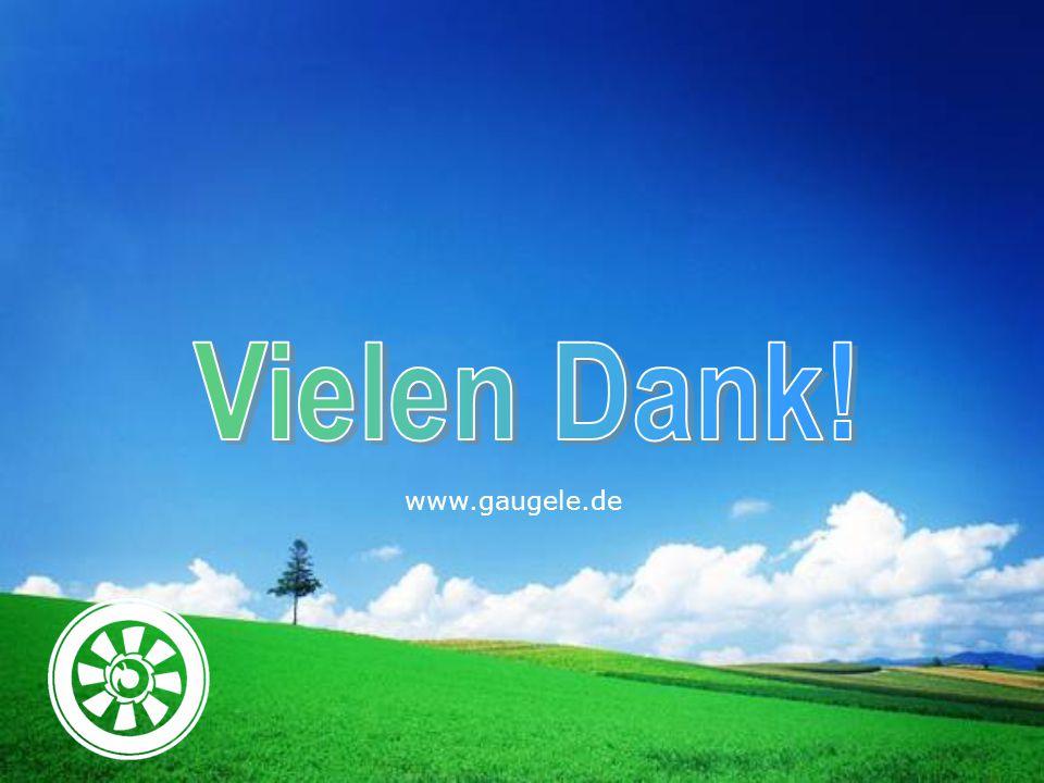 www.gaugele.de